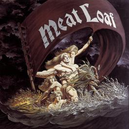 Dead Ringer 1992 Meat Loaf