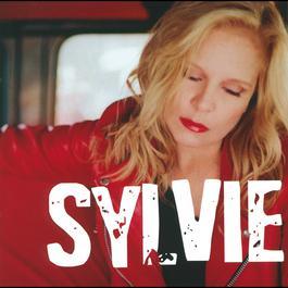 Sylvie 2004 Sylvie Vartan