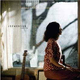 Swallow 2009 趙元善