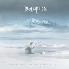 Snowfall On Judgment Day 2012 Redemption