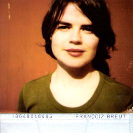 francoiz breut 2003 Francoiz Breut