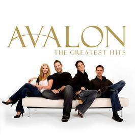 Avalon: The Greatest Hits 2009 Avalon