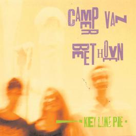 Key Lime Pie 1989 Camper Van Beethoven