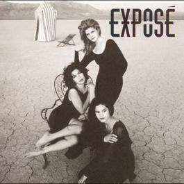 Exposé 1990 Exposé
