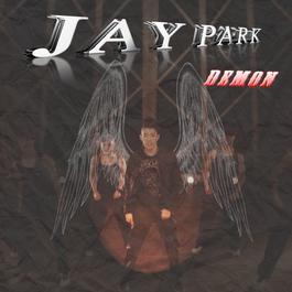 Demon 2011 Jay Park