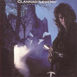 Legend 1988 Clannad