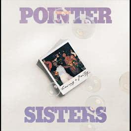 Having A Party 2004 The Pointer Sisters