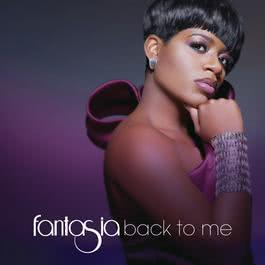 Back To Me 2010 Fantasia