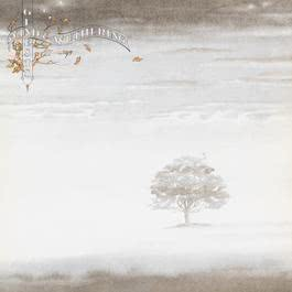 Wind And Wuthering 2007 Genesis