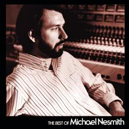 The Best Of 2003 Michael Nesmith