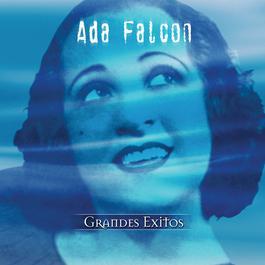 Serie De Oro 2004 Ada Falcon