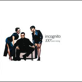 100º And Rising 1995 Incognito
