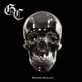 Greatest Remixes 2008 Good Charlotte
