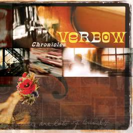 Chronicles 1997 Verbow