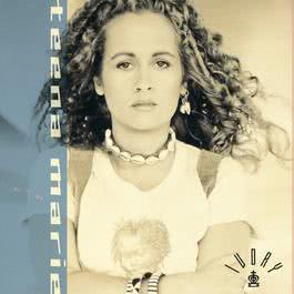 Ivory 1990 Teena Marie