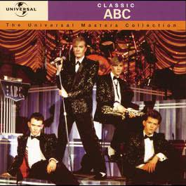 Classic ABC - The Universal Masters Collection 1999 ABC