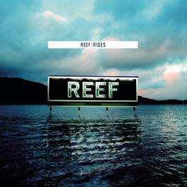 Rides 1999 Reef