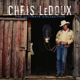 The Ultimate Collection 2006 Chris Ledoux