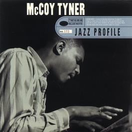 Jazz Profile: McCoy Tyner 1997 McCoy Tyner