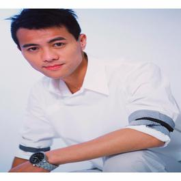 Xin Wen Nu Lang 2004 梁漢文