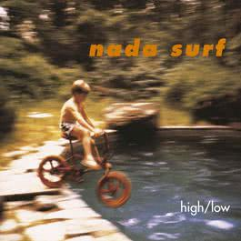 High/Low 2009 Nada Surf