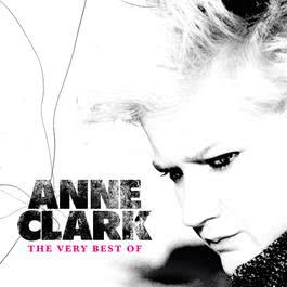 The Very Best Of 2010 Anne Clark