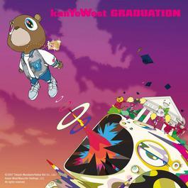 Graduation 2010 Kanye West