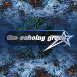The Echoing Green 1998 The Echoing Green