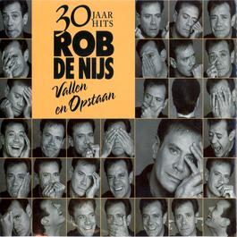 Vallen En Opstaan 1992 Rob de Nijs