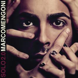 Solo 2.0 2011 Marco Mengoni