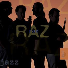 Raz 1998 Raz