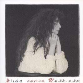 Alice Canta Battiato 1997 Alice(歐美)