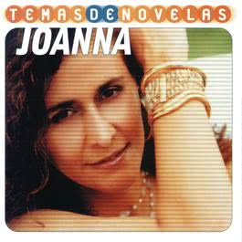 Joanna Novela Hits 2011 Joanna
