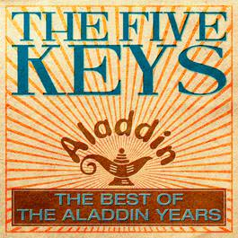 The Aladdin Years 2011 The Five Keys