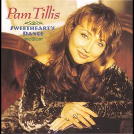 Sweetheart's Dance 1994 Pam Tillis