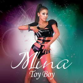 Toy Boy 2011 米娜(日韓)