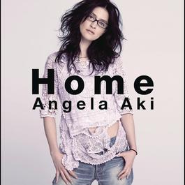 Home 2017 Angela Aki