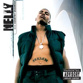Country Grammar 2000 Nelly