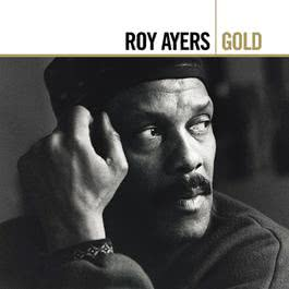 Gold 2005 Roy Ayers