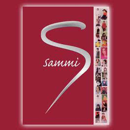 Sammi Ultimate Collection 2007 鄭秀文