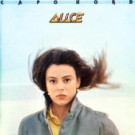 Capo Nord 1980 Alice(歐美)