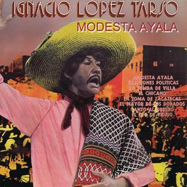 Ignacio López Tarso (Modesta Ayala) 2011 Ignacio López Tarso