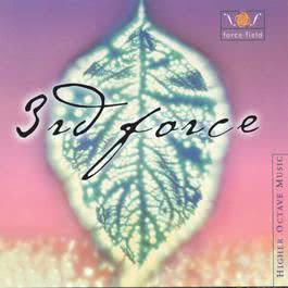 Force Field 1999 3rd Force