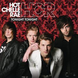Tonight Tonight EP 2011 Hot Chelle Rae