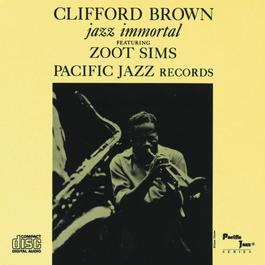 Jazz Immortal 2001 Clifford Brown