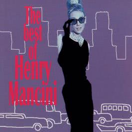 The Best Of 2016 Henry Mancini