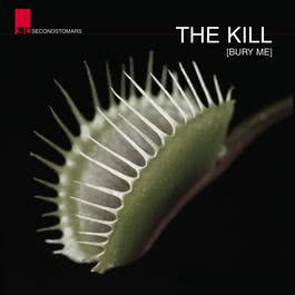 The Kill 2007 Thirty Seconds to Mars