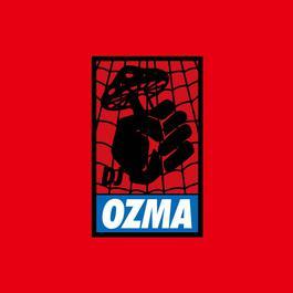 Spiderman 2007 DJ OZMA