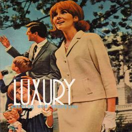 Amazing And Thank You 1995 Luxury