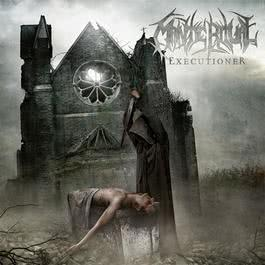 Executioner 2018 Mantic Ritual